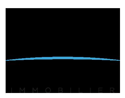 logo-julien-ciron-immobilier