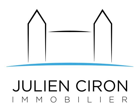 logo-cironimmo-portail