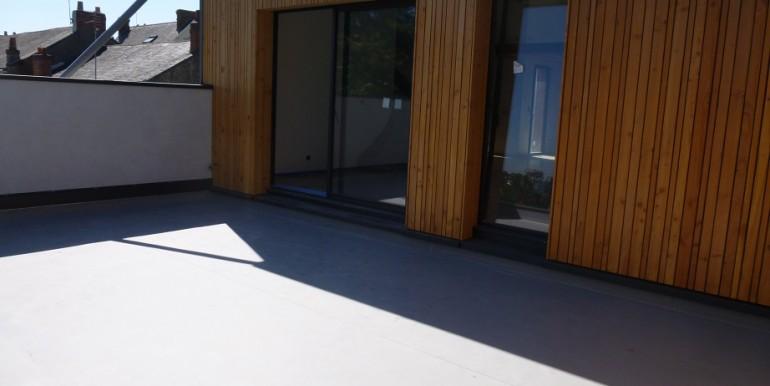 3 terrasse facade