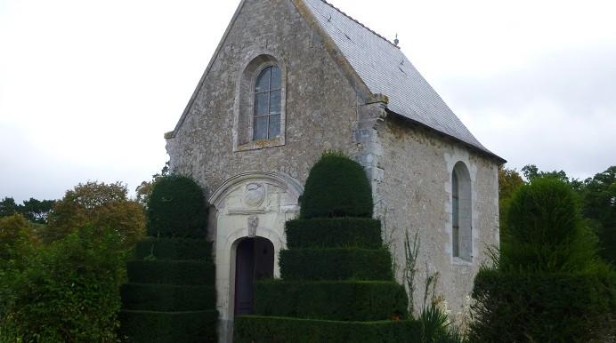 8 chapelle vertic 1