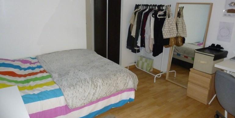 3 chambre
