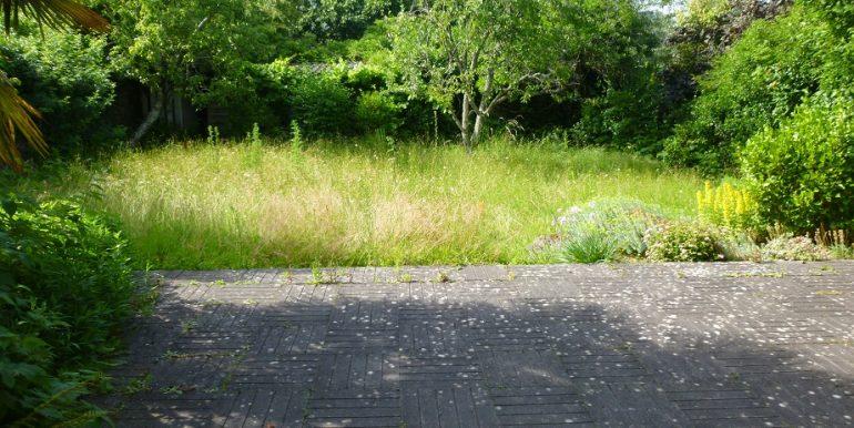 terrasse jardin 3