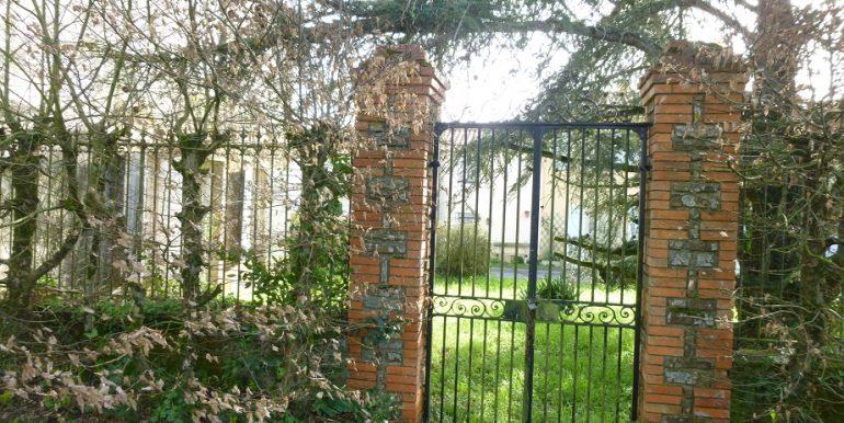 2 portail
