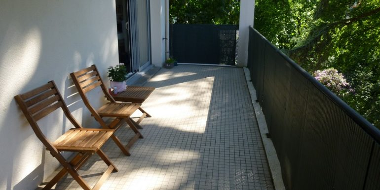 2 terrasse 2
