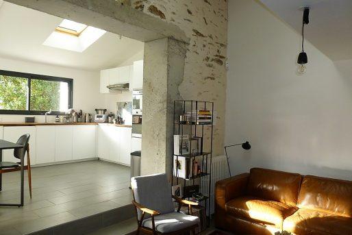 salon cuisine 2